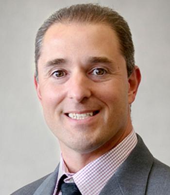 Stephen Maniscalco Elite Heart Surgeon, Vein Surgeon, Lung Surgeon