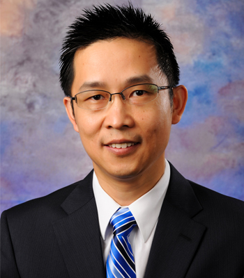 Tianjie Jack Lai Elite Heart Surgeon 350x400