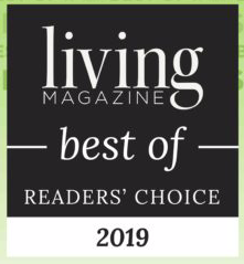 Best Thoracic Surgeon in The Woodlands Living Magazine